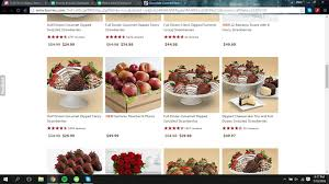 Sharis Berries Coupon Code Radio / Crest Pro Health Rinse ... Pizza Hut Coupons Promo Codes Specials Free Coupon Apps For Android Phones Fox Car Partsgeek July 2019 Kleinfeld Bridal Party Code 95 Restaurants Having Veterans Day Meals In Disney Store 10 Discount Plaquemaker Coupons Tranzind Delivery Twitter National Pasta 2018 Where To Get A Free Bowl And Deals Big Cinemas Paypal April Fazolis Coupon Offer Promos By Postmates Fazoli S Thai Place Boston Massachusetts Ge Holiday Lighting Discount Tire Lubbock Tx 82nd Food Deals On Couponsfavcom
