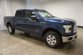 Featured Used Cars - Dolan Reno Kia - Reno NV Now Serving Carson City Reno Rock Services Page 2016 Utility Trailer For Sale At Copart Nv Lot 46890337 Get Highquality Silver State Intertional Commercial Truck Parts Toyota Tacoma Trucks Sale In 89501 Autotrader Hydrema 912hm Year 2012 Used For Sales Nv Food Friday Youtube 1994 Ford F800 111526768 Cmialucktradercom 2017 Chevrolet Volt Champion F350 Super Duty By Owner 89512 Category Winger Ferrotek Equipment Custom Accsories Carson City Sacramento Folsom