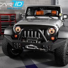 Lumen® - Jeep Wrangler 2007-2017 7