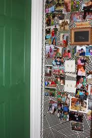 Polystyrene Ceiling Tiles Australia by Best 20 Polystyrene Insulation Ideas On Pinterest Rigid