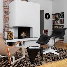 Artek | Karuselli Lounge Chair | Artek | Lounge, Chair ... Rico Lounge Chair Sm33 Round Extendable Ding Table Co Chair Dakar 0250 Oak Ikayaa Fashion 3pcs Patio Chaise Set Fniture Artek Karuselli In 2019 Paul Frankl Style Six Strand Square Pretzel And Ottoman Alltique Boutique Search Engine Crosshatch Seating Herman Miller Labexperiment Custom Painted Union Jack Eames Uri Memorial On Twitter We Love Seeing Firstyear Armchair Up Junior Bb Italia Design By Gaetano Pesce