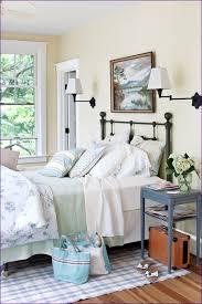 Marshalls Bedding Sets by Bedroom Fabulous Tj Maxx Comforter Sets Marshalls Bed Sheets