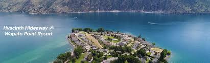 100 Coastal Wenatchee Vrbo Entiat WA Vacation Rentals House Rentals More