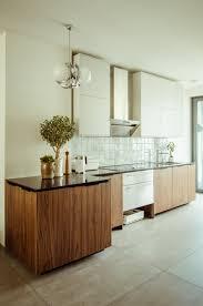 ikea hacks mit kuechenfront24 küchenfront 24