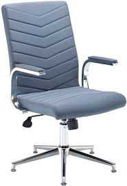 Fabric Office Chairs | Fabric Desk Chairs | Fabrics Posture Chairs Cheap Office Chair With Fabric Find Deals Inspirational Cloth Desk Arms Best Computer Chairs Fabric Office Chairs With Arms For And High Back Black Executive Swivel China Net Headrest Main Comfortable Kuma 19 Homeoffice 2019 Wahson 180 Recling Gaming Home Eames Fashionable Breathable Nanowire Original Low Ribbed On