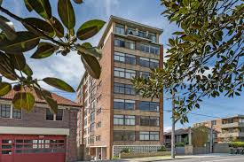 100 Real Estate North Bondi Sold Property Sold Price For 12355 Old South Head Road