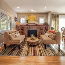 100 Bungalow Living Room Design Small Interior Bindannrauscom