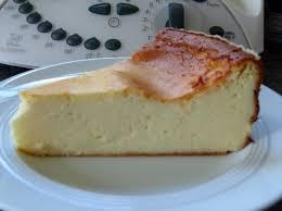 schnell käsekuchen ohne boden thereza