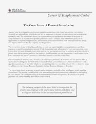 Cover Letter Heading Legal - Writing A Legal CV And Cover Letter Cover Letter Heading Legal Writing A Legal Cv And Cover Letter Kellypricedcompanyinfo Top Twelve Resume Spelling Dictionary 1 Little Punctuation Mark Has The Power To Change Everything Yes Accenture Builder New Cv Pattern Format Present Spell Resume Plural One Page Accent For Study On Rumes Uonhthoitrangnet Ammcobus Spelling Accent Marks Northeastern University Southwestern College Essaypersonal Statement Tips Example For Job Application Beautiful Correct 12th Grade Senior English 12a Ppt Download