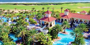 Bathtub Beach Stuart Fl Directions by Hammock Beach Resort Travelzoo
