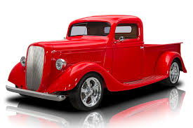 136004 1937 Ford Pickup RK Motors Classic Cars For Sale 1937 Ford Pickup Truck Original Unstored Solid Rust Free 12 Ton Allsteel Restored V8 For Roadster Murphy Rod Custom Red Model Of A Photographed On White Fileford Model 79 15 Ton Truck 1937jpg Wikimedia Commons Laguna Classic Cars Automotive Art Hot Rods Rusty Fastiques Car Cl Flickr Salvage Yard Editorial Stock Image Of 134706 Youtube Directory Index Trucks1937 Reel Inc Here Is The Newest Project From Shop