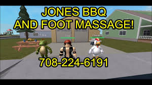 Jones BBQ And Foot Massage (ROBLOX) - YouTube Dependable Removals Company Uk Spain Europe Intertional Only In The Republic Of Amherst Tour De Jones Library That Is Everything Is Bigger Texas Cluding Birdhunting Trucks San Why Chicagos Oncepromising Food Truck Scene Stalled Out Food Bbq And Foot Massage Roblox Youtube See What Fits Parkworth Storage Moving Co Jonesmoving Twitter Robert L Hines Wikipedia 21dfv By Rtbrbt Issuu Harmonizator Trio Presents Big Ass Truck Rental