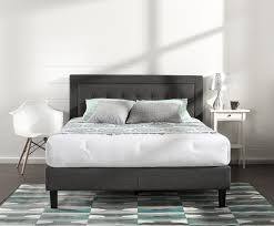 Macys Bed Frames by Bedroom Macys Platform Bed Upholstered Twin Bed Tufted