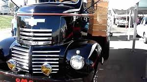 RARE 1940 GMC COE TRUCK - YouTube My First Coe 1947 Ford Truck Vintage Trucks 19 Of Barrettjackson 2014 Auction Truckin 14 Best Old Images On Pinterest Rat Rods Chevrolet 1939 Gmc Dump S179 Houston 2013 1938 Coewatch This Impressive Brown After A Makeover Heartland Pickups Coe Rare And Legendary Colctible Hooniverse Thursday The Longroof Edition Antique Club America Classic For Sale Craigslist Lovely Bangshift Ramp 1942 Youtube Top Favorites Kustoms By Kent