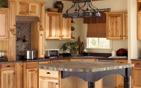 Unfinished Kitchen Cabinets Home Depot by Terrifying Images Munggah Famous Mabur Amazing Isoh Spectacular