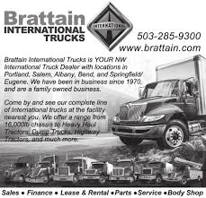 April 29, 2017 PRESIDENTS DINNER AND AUCTION CENTRAL CATHOLIC - PDF Brattain Idlease Home Facebook Intertional Trucks Competitors Revenue And Employees Ih Bus Van Nation Intertional Roll Off For Sale Nwfireexpogmailcom 5th Alarm Online Magazine Page 8 Used 15 Truck Centers Nationwide Inc Wiltses Towing Posts 2015 Automatic Prostar Youtube 2003 4300 In Portland Oregon Www
