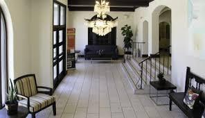 apartments under 1 000 in los angeles ca apartments com