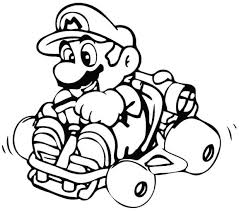 Baby Yoshi Coloring Pages To Print Online Good Super For Picture Page