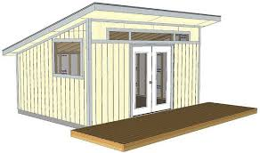 12x16 pro studio by tuff shed storage buildings garages via