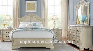 französisch land antiken weiß industrielle vintage holz schlafzimmer kommode günstige dressing tisch buy billige schminktisch billige