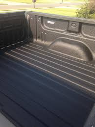 Bed Liner Discussion - 2014-2018 Silverado & Sierra Mods - GM-Trucks.com Best Doityourself Bed Liner Paint Roll On Spray Durabak Rollon Truck Bed Liner In Vitatracker Suzuki Forums Dropin Vs Sprayin Diesel Power Magazine Diy Truck New How To A Jeep With Bedliner And Anyone Else Obssed Sprayon Bedliner T Toyota Diy On Performancetrucksnet Rollon The Ultimate Guide Part Two 5 Bedliners For Trucks 2018 Multiple Colors Kits Line X Liners Hull Truth Boating For A 42017 Chevy Silverado 1500 Crew Cab Sprayon Concise Buying Nov