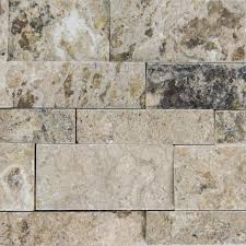 Scabos Travertine Natural Stone Wall Tile by Natural Travertine Tile In Denver Petraslate Tile U0026 Stone
