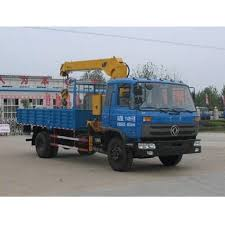 10 Ton Lorry Crane | Kujaya Reliance China Hot Sale10 Ton Truck Crane Mounted Photos Pictures 10 Cheap Wrecker Tow Trucks For Salewreck Towing Sale Custermizing 8x4 Ton At 2m Truck Mounted Crane Sq10s4 High Ton Daf Lf Curtain Side With Tail Lift Youtube Howo Lorry For Cargo 1955 Military Mack M123 6x6 No Reserve Left Hand Drive 2700 Ati Tyres 26 On Springs New Isuzu Ftr With Loading Package Truck 10ton Combo Lightinggrip Hire Talco Lighting Secohand Lorries And Vans Curtain Side Daf