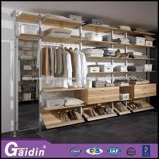 maßgeschneiderte möbel schlafzimmer schrank beschläge begehbarer kleiderschrank einfache aluminium mast system kleiderschrank buy