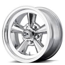 American Racing Wheels. Throughout Charming Chrome Alloy Truck ... 22 Inch American Racing Nova Gray Wheels 1972 Gmc Cheyenne Rims T71r Polished For Sale More Info Http Classic Custom And Vintage Applications American Racing Ar914 Tt60 Truck 1pc Satin Black With 17 Chevy Truck 8 Lug Silverado 2500 3500 Modern Ar136 Ventura Custom Vf479 On Atx Tagged On 65 Buy Rim Wheel Discount Tire Truck Png Download The Top 5 Toughest Aftermarket Greenleaf Tire