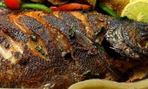 Top 10 Most Popular West African Food You Must Try