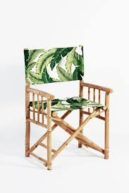 Rattan & Bamboo - WisteriaDesign Vintage Faux Bamboo Armchair Jayson Home Armchairs 106 For Sale At 1stdibs Regencyigalpnfauxsimulbamboodecoratedarmchair Perla Global Bazaar Cream Leather Metal Kathy Italian 1970s For Sale Pamono Cushion C Green Bamboo Armchair Becara Tienda Online The Well Appointed House Luxuries The Campaign Directors Chair Traditional Transitional Single 19th Century Chinese Horseshoeback With Viyet Designer Fniture Seating Gustav Carroll Phyllis Morris Cast Alinum Bamboo