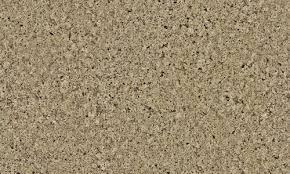 Brown Free Seamless Concrete Textures