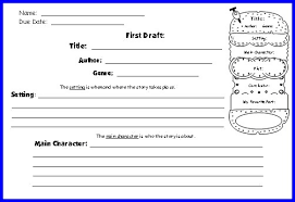 Hamburger Paragraph Method Teaching Proper Format Home FC Homework Help English Expository Nonfiction Hamburgers And Essay Writing