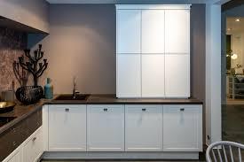 nolte küche le auswechseln vav architects