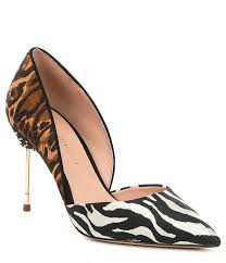 Kurt Geiger - Multicolor Bond 60 Leopard & Zebra Print D'orsay Pumps - Lyst Fun Leopard Paw Chair For Any Junglethemed Room Cheap Shoe Find Deals On High Heel Shaped Chair In Southsea Hampshire Gumtree Us 3888 52 Offarden Furtado 2018 New Summer High Heels Wedges Buckle Strap Fashion Sandals Casual Open Toe Big Size Sexy 40 41in Sofa Home The Com Fniture Dubai Giant Silver Orchid Gardner Fabric Leopard Heel Shoe Reelboxco Stunning Sculpture By Highheelsart On Pink Stiletto Shoe High Heel Chair Snow Leopard Faux Fur Mikki Tan Heels Clothing Shoes Accsories Womens Luichiny Risky
