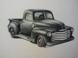 Chevy Truck Tattoo Design By D-Angeline On DeviantArt Peterbilt Tattoo Pictures At Checkoutmyinkcom Tattoos Pinterest Ddbarlow4thgenpiuptattoouckychevroletrealism Truck Tattoo Laitmercom Tanker Truck Tattoo Heavens Studio Bangalore Black And Grey Tattoos J Bowden Marvelous Lifesinked On Truck And Tattos Of Ideas For Diesel Fresh Ink Shading In A Few Weeks Truckers Skate And Tatoo 10 Funky Ford Fordtrucks Semi Designs Peterbilt Youtube