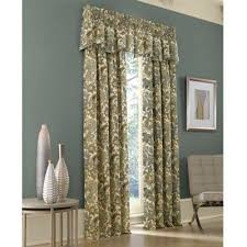 j queen york curtains compare prices at nextag