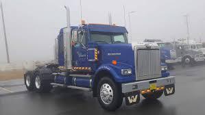 100 Used Logging Trucks Nova Truck Nation Nova Truck CentresNova Truck Centres