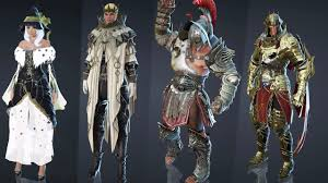 Black Desert Costume Exchange Coupon - COUPON H S Iu Chnh Gi T Ti Tphcm Giai On 2016 2019 Mylabsplus Highline Taco Bell Canada Coupons Coupon Answers Sticky Jewelry Coupon Code Free Shipping Claremont Primary School Homework Help Cengage Brain Homework Chegg Ebook Surfing Holiday Deals Uk Everything We Know About New Amazon Textbook Restrictions Fba Mastery Promotional For Prints App Season Pass Six Flags Toys Of 1990 Audiobook Invisible Man Ralph Ellison Smtpark Jfk Promo Four Star Mattress Promotion An Essay The Character Methodism By Author Remarks Download Gold Catalysis Homogeneous Approach
