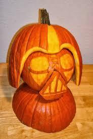 Best Pumpkin Carving Ideas 2015 by Skull Pumpkin Carving Stencil Halloween Pinterest Pumpkin