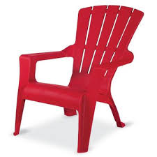 Red Patio Furniture Pinterest by Cushion Ready Outdoor Chair From Home Depot For The Home