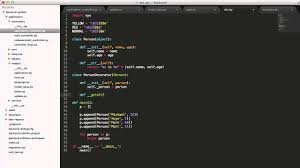 Python Decorators Simple Example by Implement The Decorator Design Pattern In Python Youtube