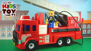 Amazing Toy Fire Trucks For Kids About Remodel BabyEquipment Decor ... Monster Trucks For Kids Blaze And The Machines Racing Kidami Friction Powered Toy Cars For Boys Age 2 3 4 Pull Amazoncom Vehicles 1 Interactive Fire Truck Animated 3d Garbage Truck Toys Boys The Amusing Animated Film Coloring Pages Printable 12v Mp3 Ride On Car Rc Remote Control Led Lights Aux Stunt Videos Games Android Apps Google Play Learn Playing With 42 Page Awesome On Pinterest Dump 1st Birthday Cake Punkins Shoppe