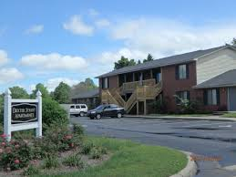 1 Bedroom Apartments Greenville Nc by Ideal Property Management Group Llc Apartments