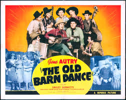 File:Old Barn Dance Poster Stafford Sisters.jpg - Wikimedia Commons Splice 2009 Review The Wolfman Cometh Mitchell River House As Seen In The Nicho Vrbo Filethe Old Barn Dancejpg Wikimedia Commons Brinque Fests Favorite Flickr Photos Picssr Barn Butler Ohio Was Movie Swshank Redemption Iverson Movie Ranch Off Beaten Path Barkley Family Biler Norsk Full Movie Game Lynet Mcqueen Lightning Cars Disney Lake Gallery Blaine Mountain Resort Montana 2015 Cadian Film Festival Wedding Review Xtra Mile Mickeys Disneyland My Park Trip 52013 Ina Gartens East Hampton House Love I Hamptons
