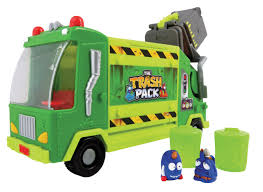 Trash Pack Garbage Truck | The Trash Pack | Pinterest | Trash Pack Pump Action Garbage Truck Air Series Brands Products Amazoncom Memtes Friction Powered Toy With Lights Matchbox Story 3 Free Shipping Download Xpgg Kids Push Vehicles Trucks Trash Cans Amazoncouk 2018 Green Children Sanitation Car Model The Top 15 Coolest Toys For Sale In 2017 And Which Is Truck Lego Classic Legocom Us Bruder Man Side Loading Orange Max Front Yellow And Colors Stock Waste Management Inc Cars Wiki Fandom Powered By Wikia Scania Rseries Educational