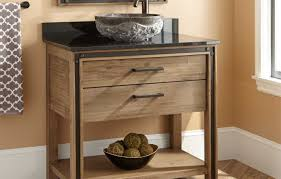 Used Bathroom Vanities Columbus Ohio by Rustic Bathroom Vanities 36 Inch Interior Design