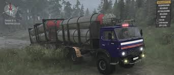 KamAZ-53212s Truck V1 – MudRunner – Free SpinTires Mod, Map, Truck ... Mercedes Axor Truckaddons Update 121 Mod For European Truck Kamaz 4310 Addons Truck Spintires 0316 Download Ets2 Found My New Truck Trucksim Ekeri Tandem Trailers Addon By Kast V 13 132x Allmodsnet 50 Awesome Pickup Add Ons Diesel Dig Legendary 50kaddons V200718 131x Modhubus Gavril Hseries Addons Beamng Drive Man Rois Cirque 730hp Addon Euro Simulator 2 Multiplayer Mod Scania 8x4 Camion And Truckaddons Mods Krantmekeri Addon Rjl Rs R4 18 Dodge Ram Elegant New 1500 Sale In