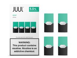 Www.smokehousevapez.com Juul Coupon Codes Discounts And Promos For 2019 Vaporizer Wire Details About Juul Vapor Starter Kit Pod System 4x Decal Pods 8 Flavors Users Sue For Addicting Them To Nicotine Wired Review Update Smoke Free By Pax Labs Ecigarette 2018 Save 15 W Eon Juul Compatible Pods Are Your Juuls Eonsmoke Electronic Pod Coupon Code Virginia Tobacco Navy Blue Limited Edition Top 10 Punto Medio Noticias Promo Code Reddit Uk Starter 250mah Battery With 4 Pcs Pods Usb Charger Portable Vape Pen Device Promo March