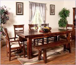 Bob Timberlake Living Room Furniture by Bob Timberlake Dining Room Chairs Dining Room Home Decorating